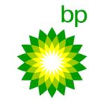 Logo, bp_250x250