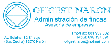 Logo, Ofigest 2_370x150