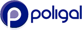 Logo, Poligal_270x100