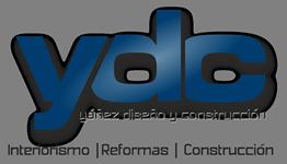 Logo, YDC 2017_262x150